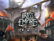 Brass Empire : New Canton